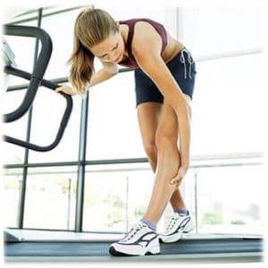 dores em atividade física