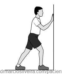 fortalecer tornozelo e pé1