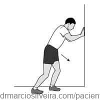 fortalecer tornozelo e pé2