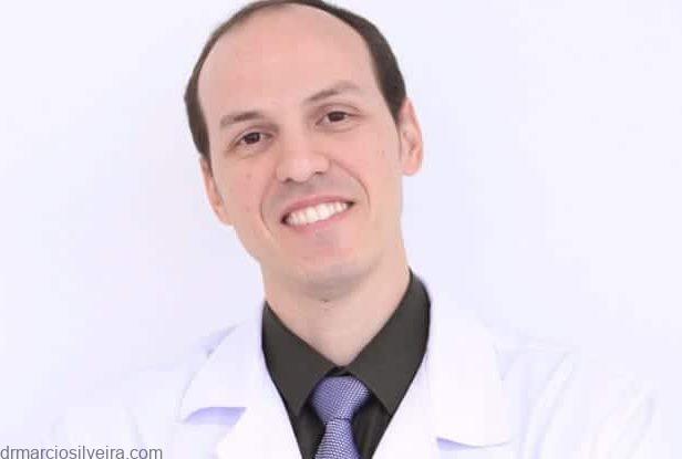 especialista em joelho Brasília rosto