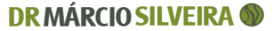 logo-drmarciosilveira