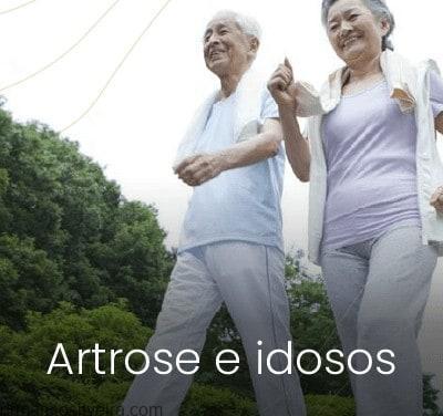 especialista em joelho Brasília, Dr. Márcio Silveira ortopedista especialista em joelho Brasília, esportiva e idoso no DF, Dr Márcio Silveira: Especialista em Joelho, Idoso e Esportiva